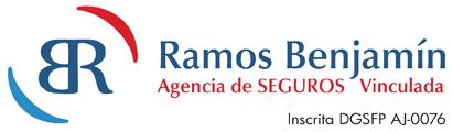 Ramos Benjamín